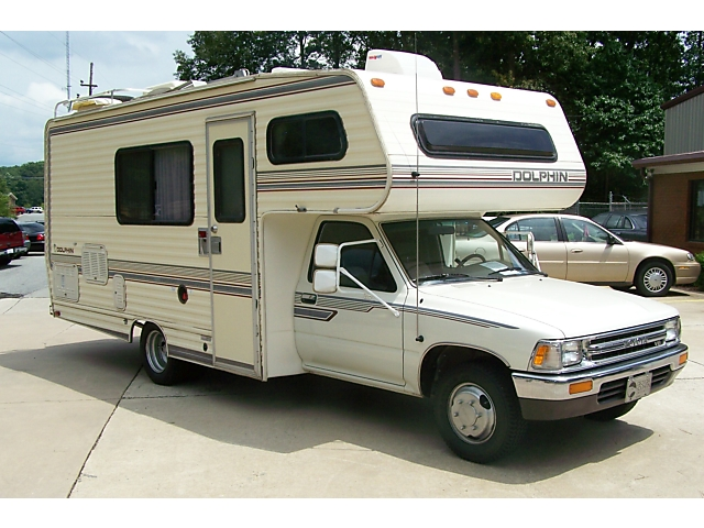 Amazing Class C Motorhomes For Sale  Dave Arbogast RV  Troy OH