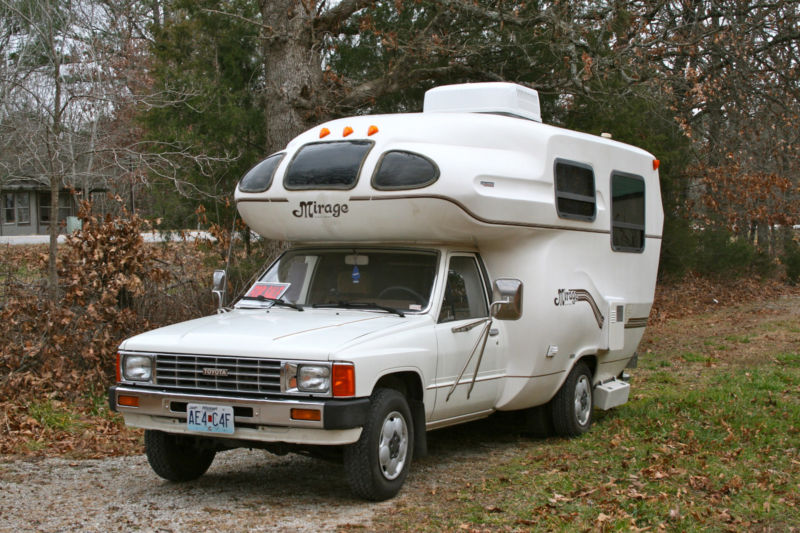 Awesome  RV For Sale In Tacoma Washington  Apache Camping Center  Tacoma